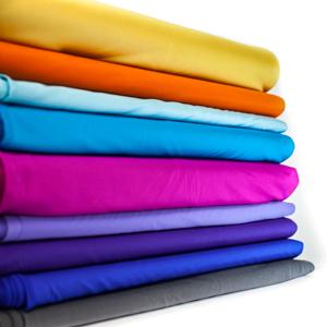 Fabrics Bra-Makers Supply Selling Bra Making Supplies Corset Making Supplies fabrics for bra and corset making shipping worldwide category photo